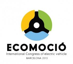 """""""Ecomoció vehicle elèctric"""""""