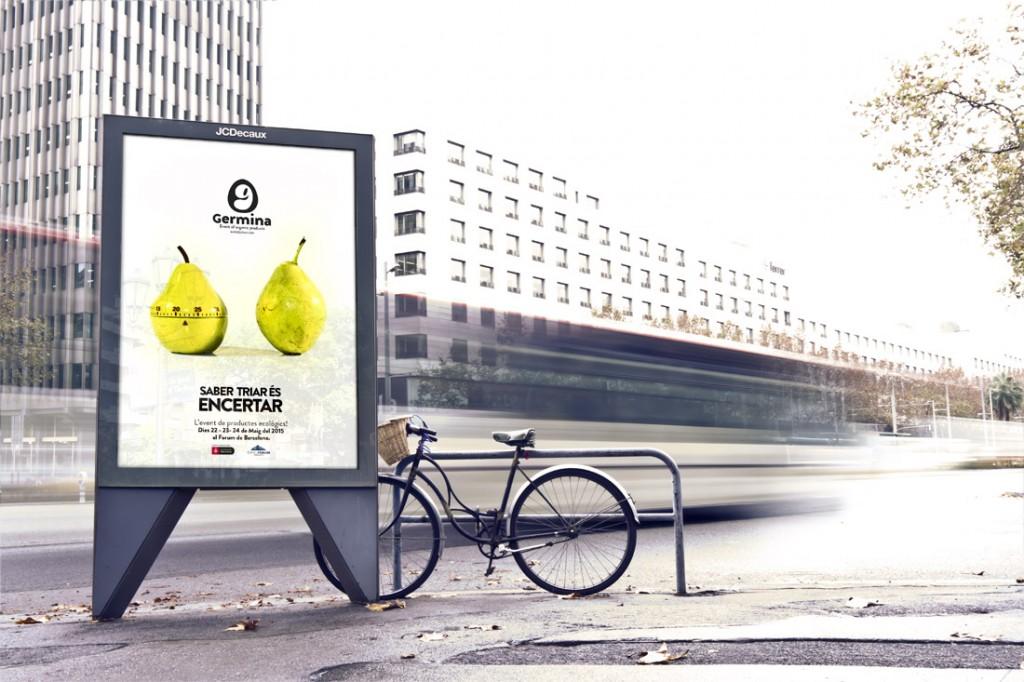 Publicitat OPI